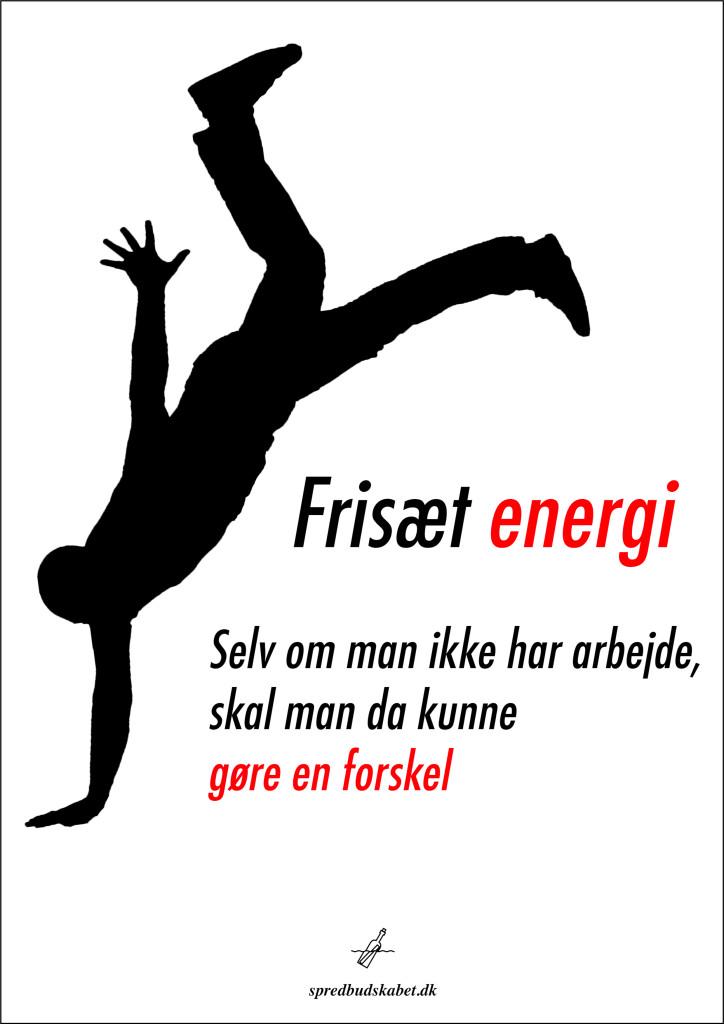 frisaet energi-border